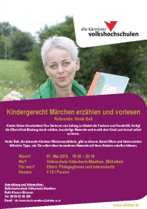 VHS-Kindergerechte-Maerchen