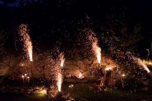 Feuergarten 1
