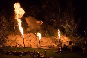 Feuergarten 3